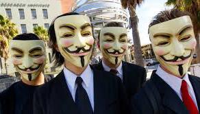 Che cosa fa Anonymous per sfidare i terroristi di Parigi sono gli hacker stessi a raccontarlo, senza giri di parole           […]