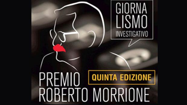 Il Premio è promosso dall'Associazione Amici di Roberto Morrione Il Premio è promosso dall'Associazione Amici di Roberto Morrione e finanzia la realizzazione di progetti di inchieste su temi di cronaca […]