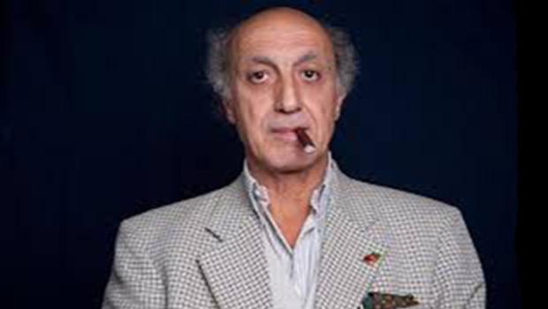 Emanuele Giordana, esperto di storia e cultura dell'Asia centrale, saggista e nota firma di varie testate, che con la Dire parla dell'attacco che ha fatto 21 vittime in una universita' […]