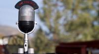 Giornale radio realizzato dagli studenti della XI scuola di giornalismo della Fondazione Lelio e Lisli Basso – Issoco. Docente: Paolo Aleotti Tecnico del suono: Michele Farro